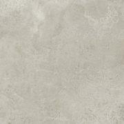 Dlažba Quenos light grey 60×120