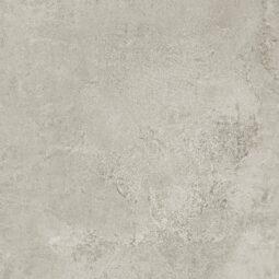 Dlažba Quenos light grey 60x60