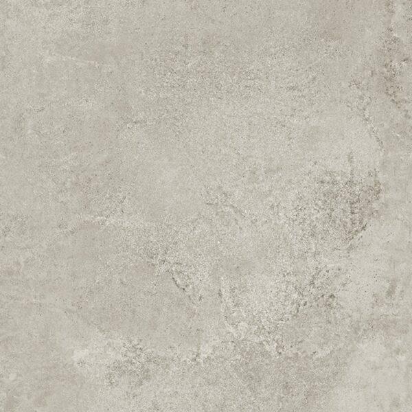 Dlažba Quenos light grey 60×60