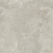 Dlažba Quenos light grey lappato 120×120