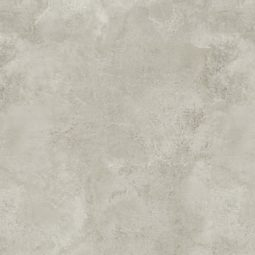 Dlažba Quenos light grey lappato 120x120