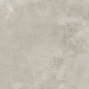 Dlažba Quenos light grey lappato 80×80