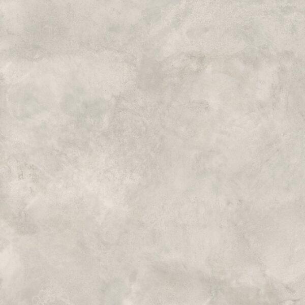 Dlažba Quenos white 120×120