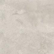 Dlažba Quenos white 30×60