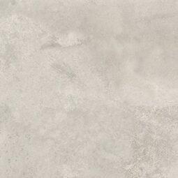 Dlažba Quenos white 30x60