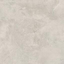 Dlažba Quenos white 60x60