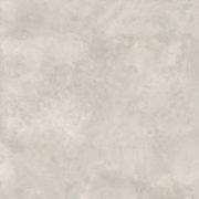 Dlažba Quenos white lappato 120×120