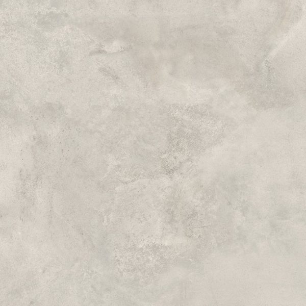 Dlažba Quenos white lappato 60×120