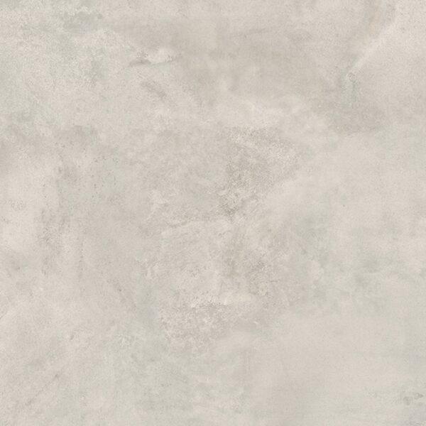 Dlažba Quenos white lappato 60×60