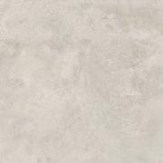 Dlažba Quenos white lappato 80×80