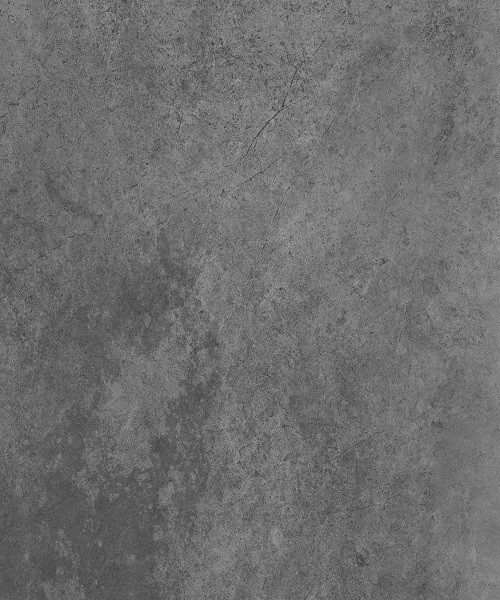 Dlažba Tacoma Grey rekt. mat. 120×60