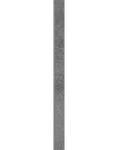 Dlažba Tacoma Grey rekt. mat. Sokl 120×8