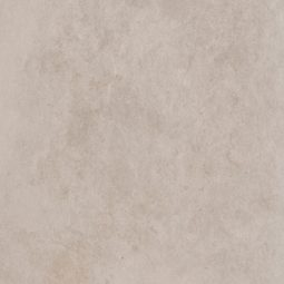 Dlažba Tacoma Sand rekt. mat. 120x60
