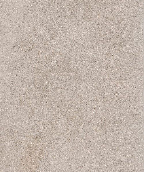 Dlažba Tacoma Sand rekt. mat. 120×60