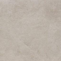 Dlažba Tacoma Sand rekt. mat. 60x60
