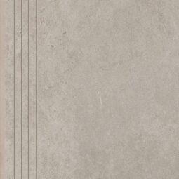 Dlažba Tacoma Sand rekt. mat. Schodovka 120x30