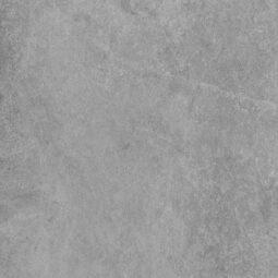 Dlažba Tacoma Silver rekt. mat. 120x60
