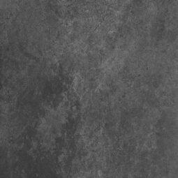 Dlažba Tacoma Steel rekt. mat. 120x60