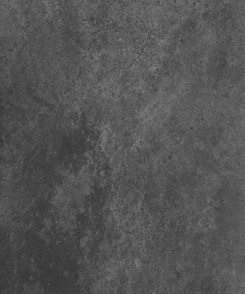 Dlažba Tacoma Steel rekt. mat. 120×60