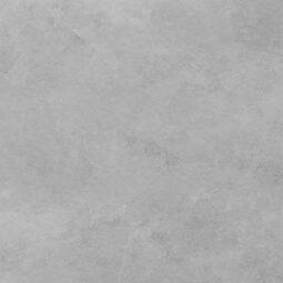 Dlažba Tacoma White rekt. mat. 120x120