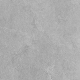 Dlažba Tacoma White rekt. mat. 120x60