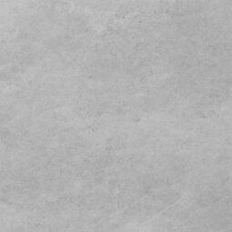 Dlažba Tacoma White rekt. mat. 60x60_2