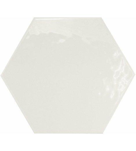 Hexagon Hexatile Brillo