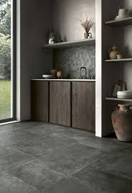 Kolekce Heritage Mozaika Carbon
