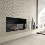 Le Malte obývací pokoj