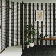 Modernizm Paradyz mix_8