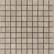 Mozaika Icon Taupe back