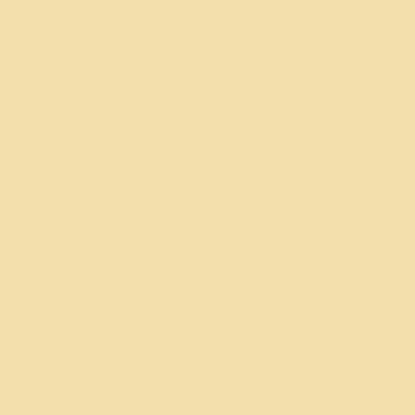 Obklad Gamma Bezowa mat. 19,8×19,8