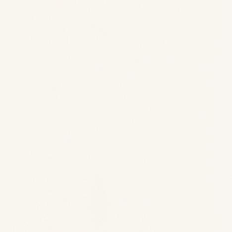 Obklad Gamma Bianco mat. 19,8×19,8