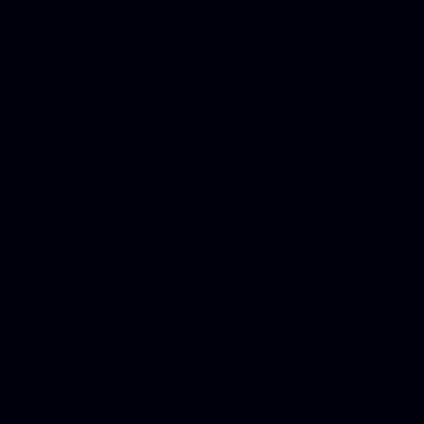 Obklad Gamma Czarna mat. 19,8×19,8