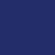 Obklad Gamma Kobaltowa lesk. 19,8×19,8