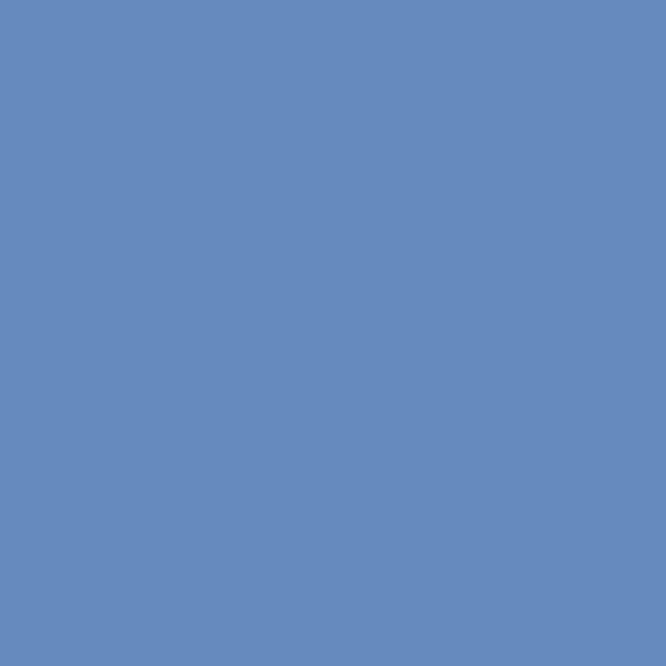Obklad Gamma Niebieska mat. 19,8×19,8