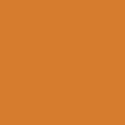 Obklad Gamma Pomoranczowa lesk 19,8×19,8