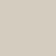 Obklad Gamma Popielata mat. 19,8×19,8