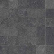 Obklad Heritage Carbon mozaika 30×30