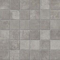 Obklad Heritage Cement mozaika 30x30