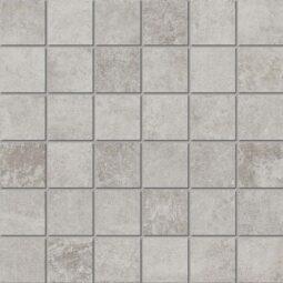 Obklad Heritage Kaolin mozaika 30x30