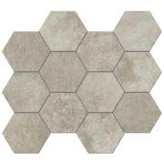 Obklad Heritage Sand hexagon 30×34