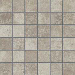 Obklad Heritage Sand mozaika 30x30