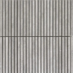 Obklad Icon Stripes Dove grey