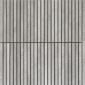 Obklad Icon Stripes Dove grey