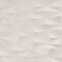 Obklad Le Malte Calce 3D hex