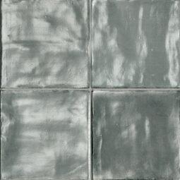 Obklad TSquare Wall Fresh Thyme 15x15