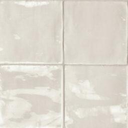 Obklad TSquare Wall Pure Linen 15x15