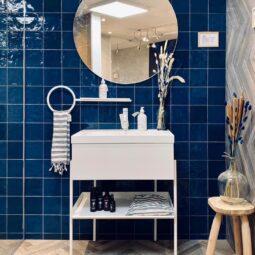 Koupelna TSquare