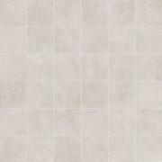 Obklad mozaika Le Malte Calce mosaico